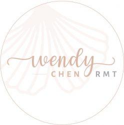 Wendy Chen, RMT